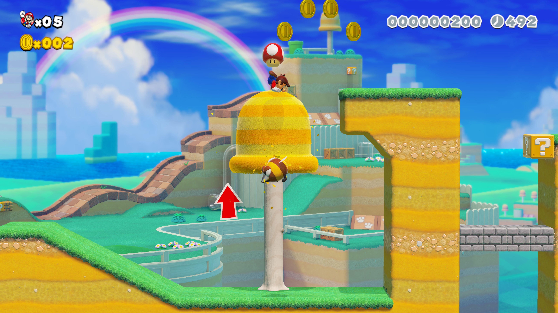 Nintendo Switch Emulator yuzu Adds Higher Resolution