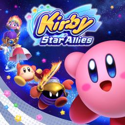 kirby emulator no download