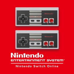 Nintendo Entertainment System Nintendo Switch Online Yuzu